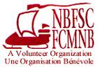NBFSC