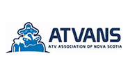 ATV Association of Nova Scotia