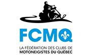 Fédération des clubs de motoneigiste du Québec