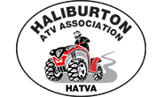 Haliburton ATV Association