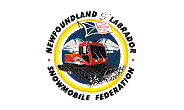 Newfound & Labrador Snowmobile Federation