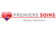 Premiers Soins Haute-Gatineau