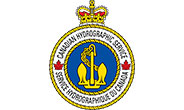 Service hydrographique du Canada
