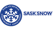 Saskatchewan Snowmobile Association